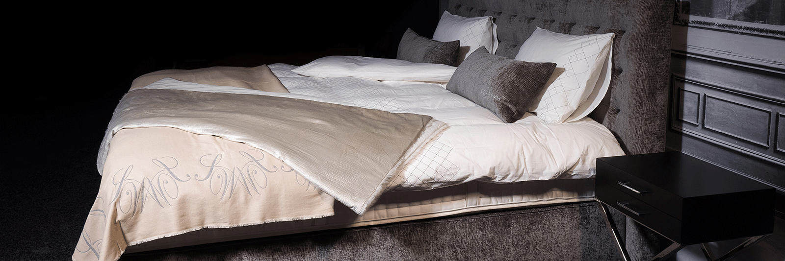 sleep_lounge_bed_zijkant